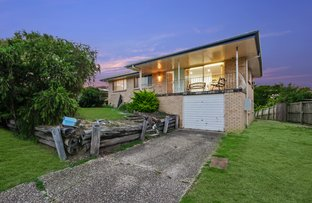 Picture of 4 Parnoolar Crescent, Ferny Hills QLD 4055
