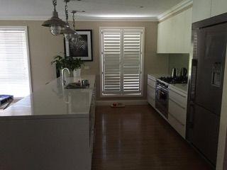 34 Santana Road, Campbelltown NSW 2560, Image 1