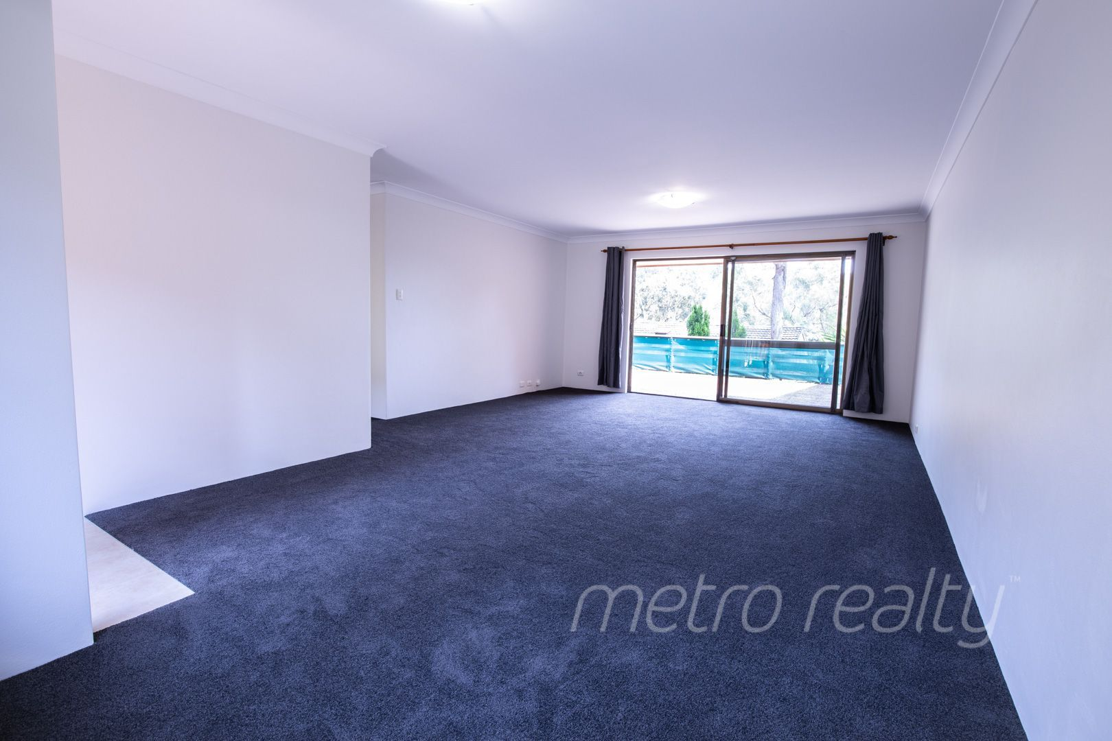 13/4 Tuckwell Place, Macquarie Park NSW 2113, Image 1