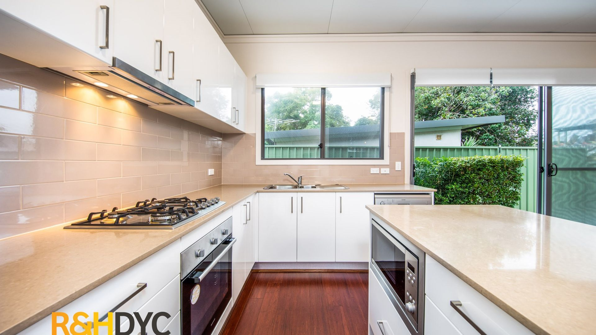 182a Fisher Road North, Cromer NSW 2099, Image 1