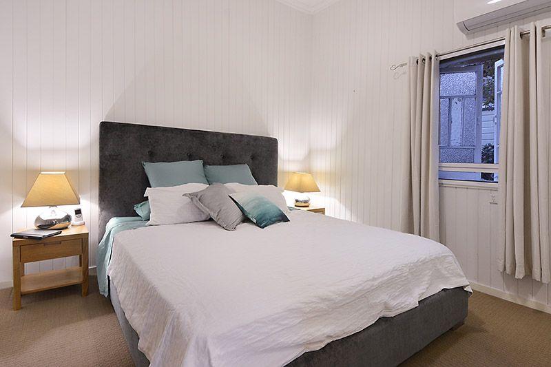 64 Maygar Street, Windsor QLD 4030, Image 1