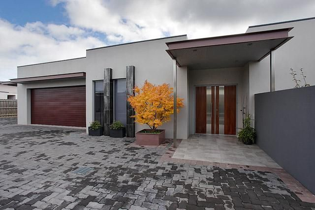 19 Savoy Place, Youngtown TAS 7249, Image 0