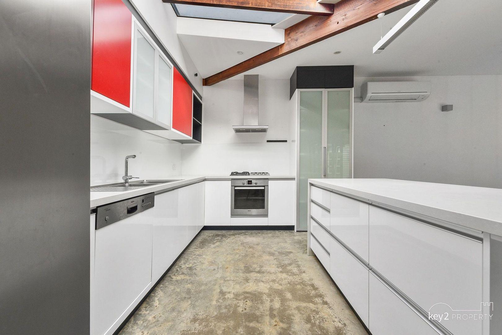 26 Abbott Street, East Launceston TAS 7250, Image 1