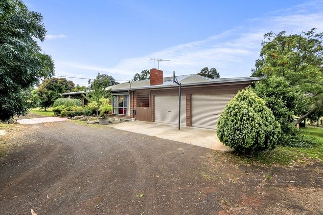 Picture of 354 Seventh Ave, EDEN PARK VIC 3757