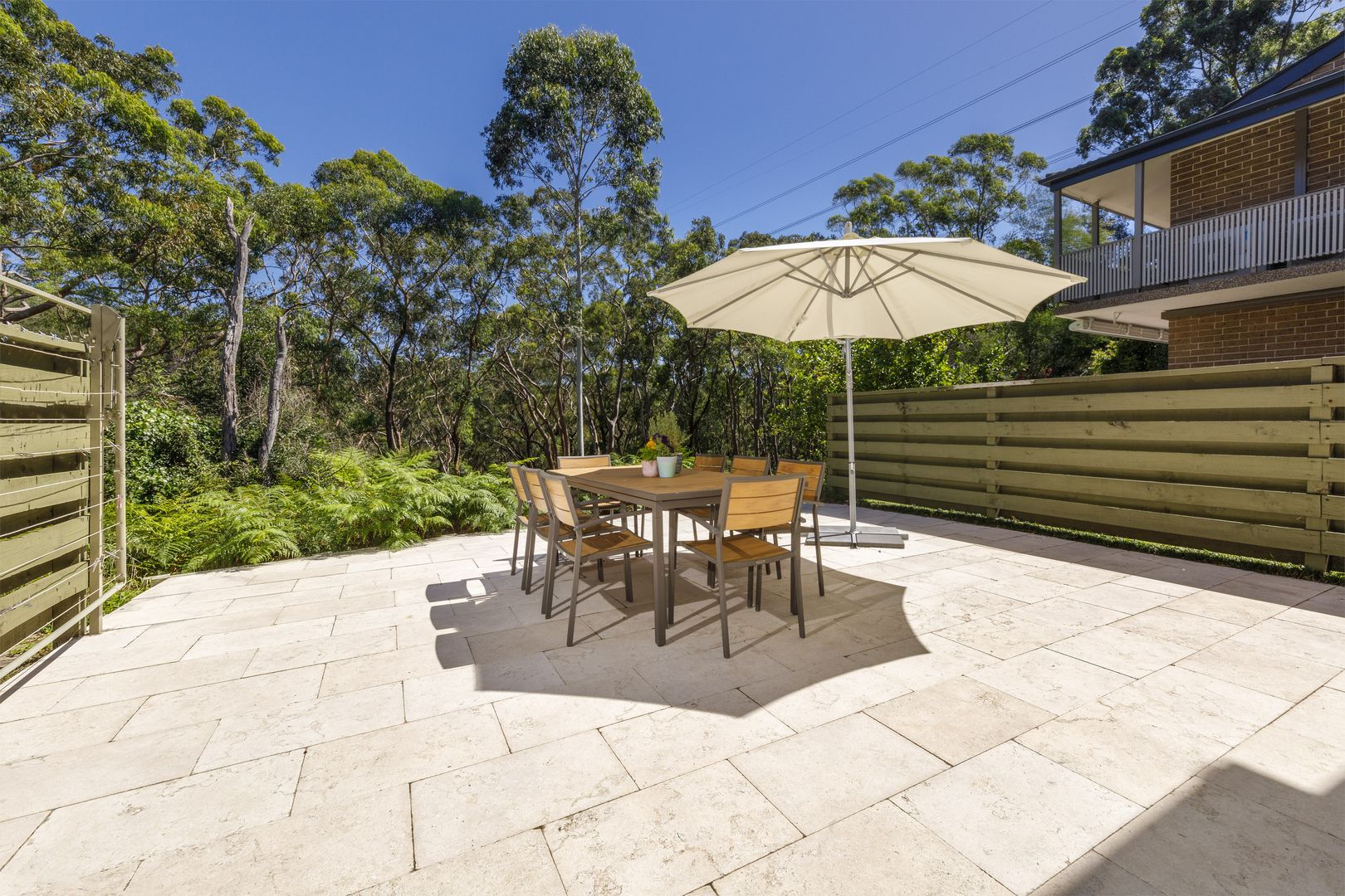15/6 Tuckwell Place, Macquarie Park NSW 2113, Image 0
