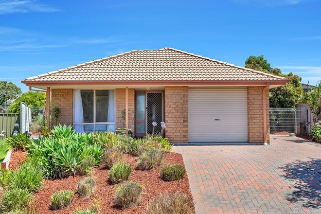 Picture of 4 Lowell Court, WOODCROFT SA 5162