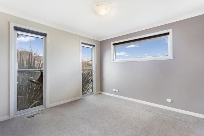 Picture of 61 The Boulevard, GISBORNE VIC 3437