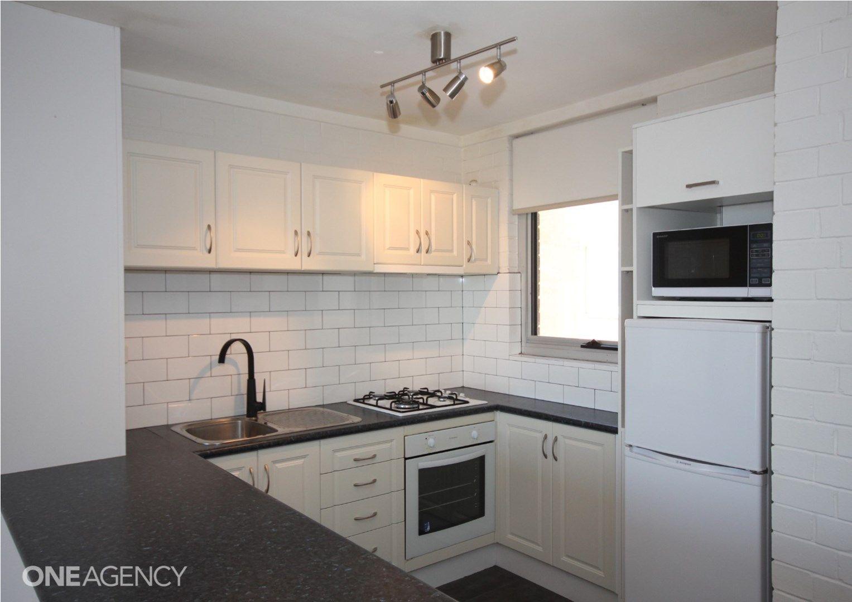 710/23 Adelaide Street, Fremantle WA 6160, Image 0