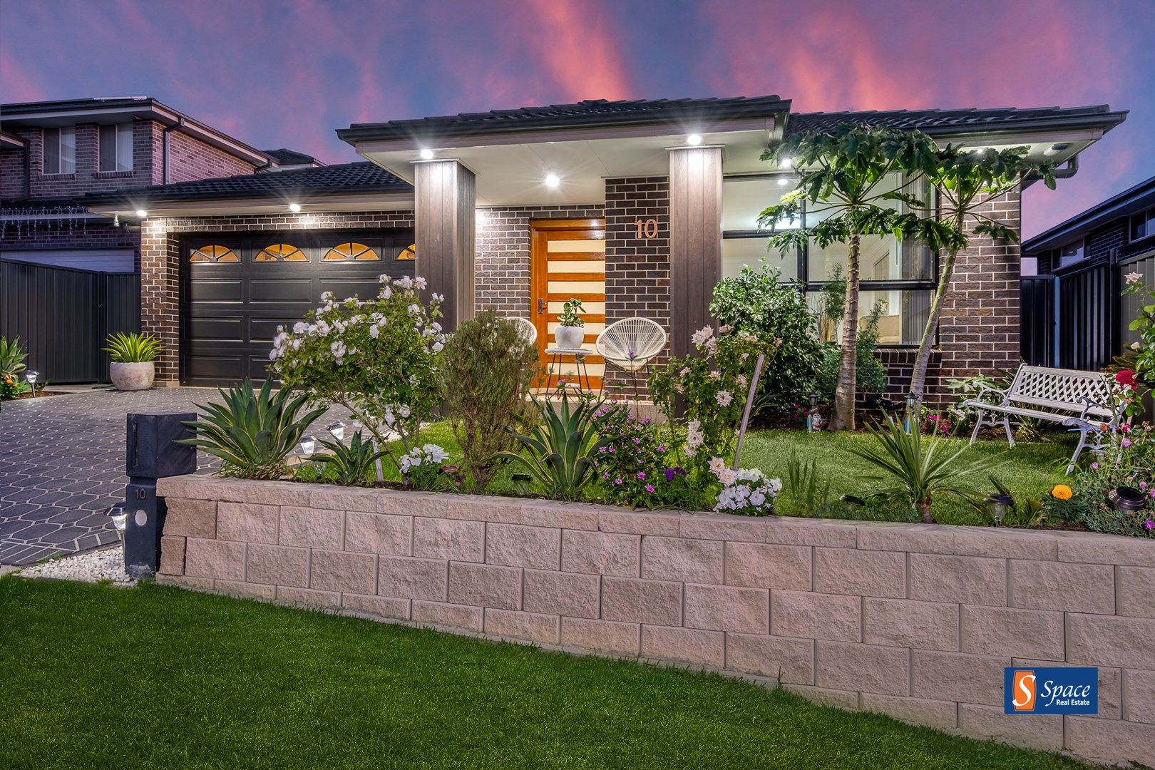 10 Matich Place, Oran Park NSW 2570, Image 0