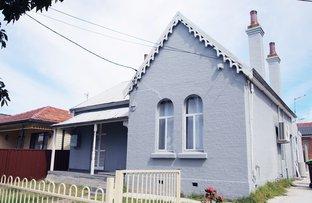 Picture of 32 Woodburn Road, Berala NSW 2141