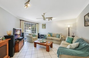 Picture of 10 Forster Avenue, Watanobbi NSW 2259