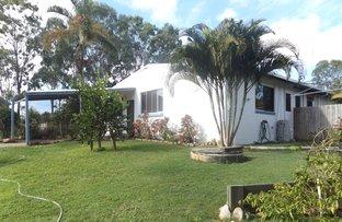 Picture of 7 Mungar Road, Tiaro QLD 4650