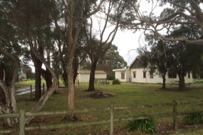 Picture of 669 Swans Lane, NARINGAL VIC 3277