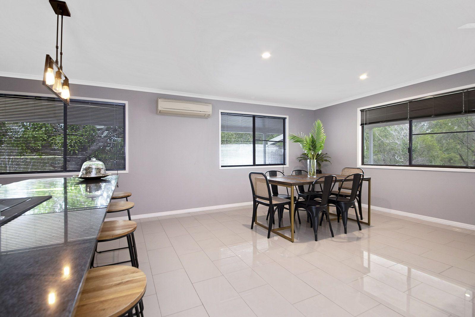539 Coorooman Creek Road, Cawarral QLD 4702, Image 2