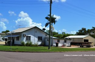 Picture of 10 CLAY STREET, Bohle QLD 4818