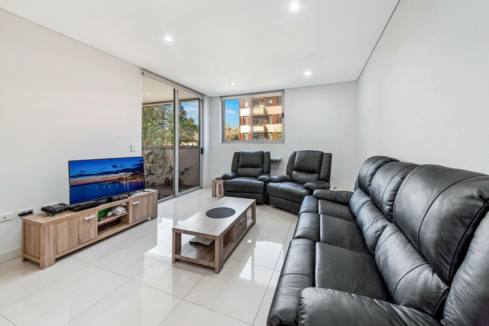 1078/1 Belmore Street, Burwood NSW 2134, Image 1
