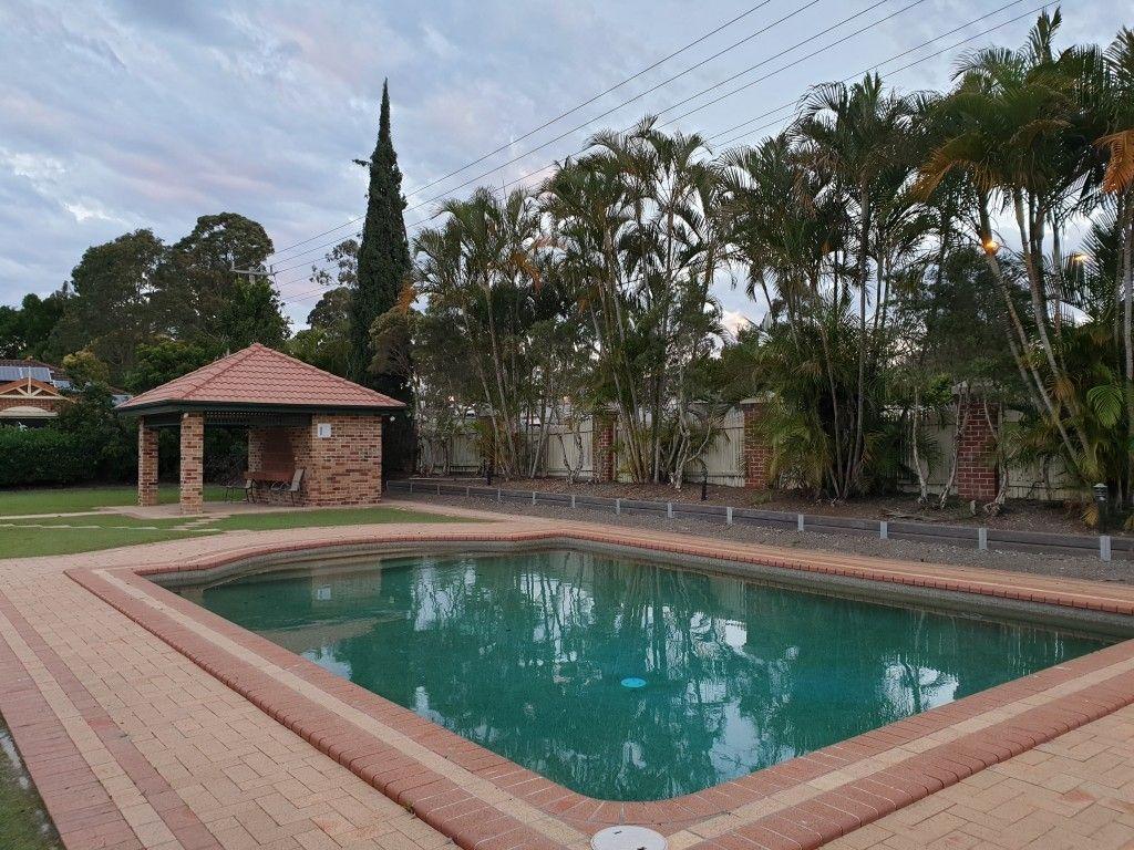 4/1-3 Freda Street, Ashmore QLD 4214, Image 0