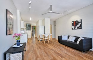 Picture of 2/3 Banyan Street, Fannie Bay NT 0820