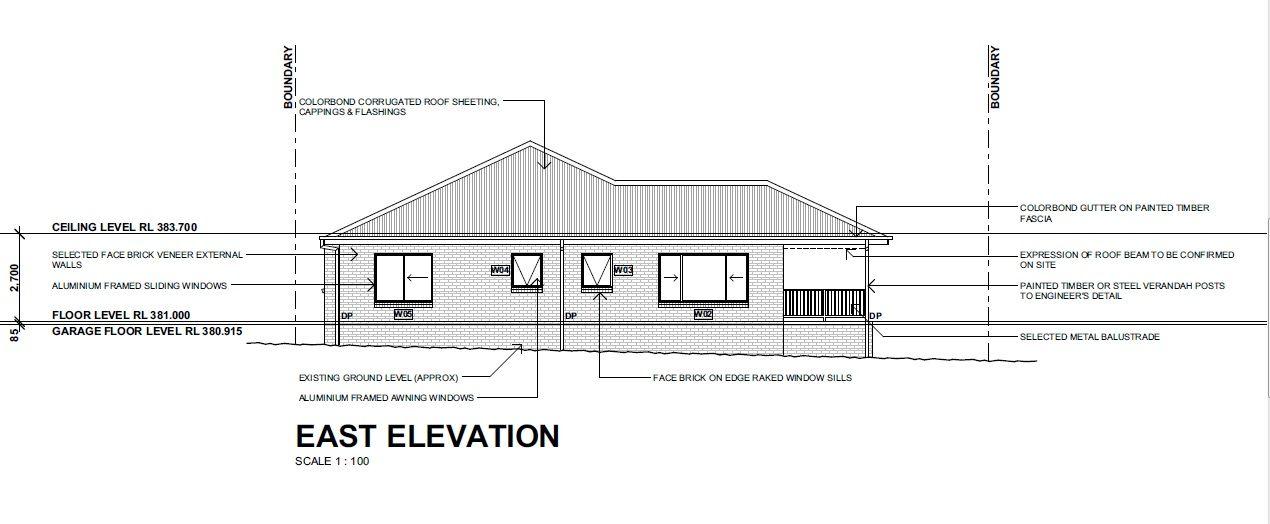 66a Church St, West Tamworth NSW 2340, Image 0