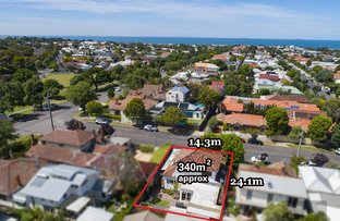Picture of 2 Collins Street, Williamstown VIC 3016