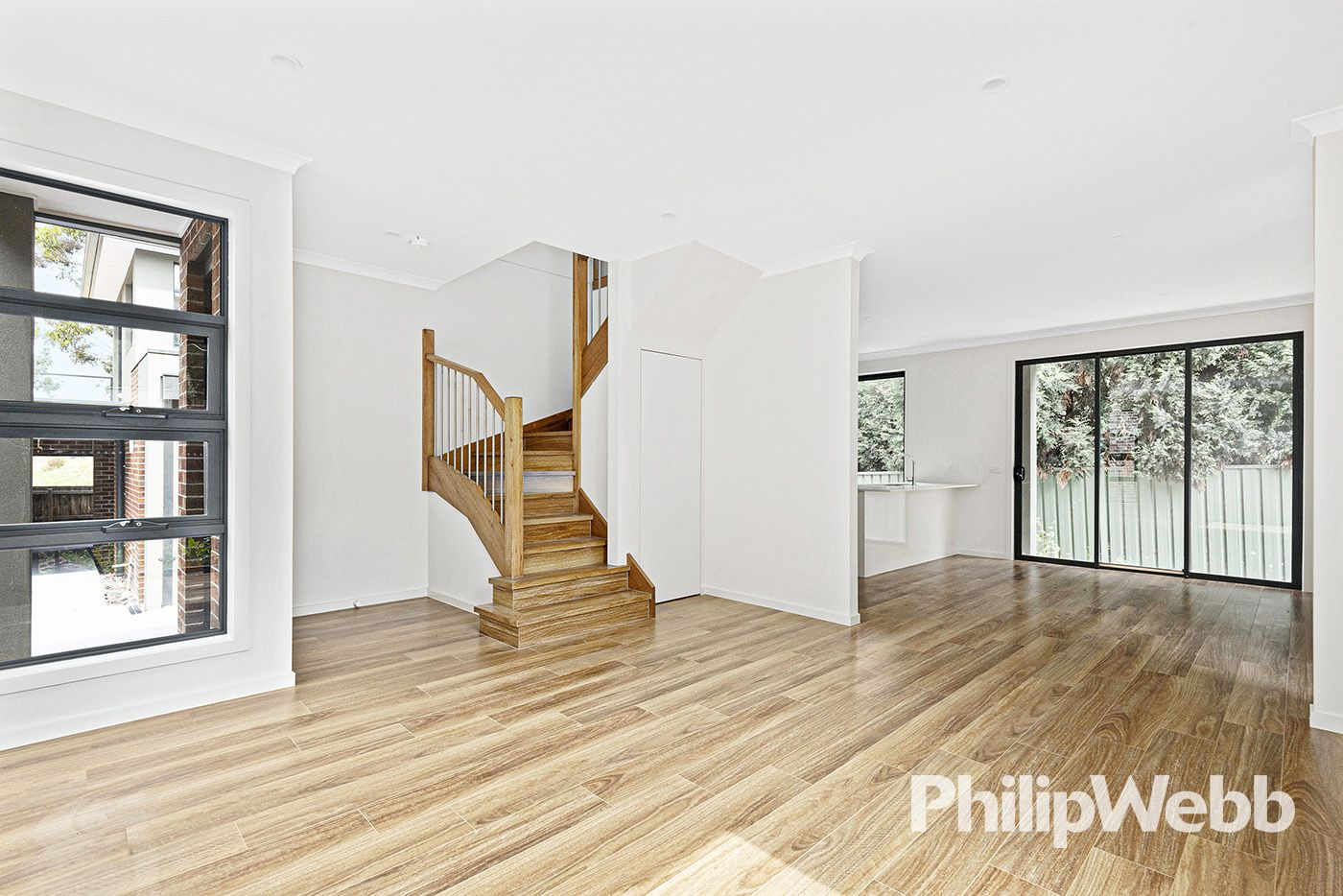 3/6 Pioneer Court, Thomastown VIC 3074, Image 0