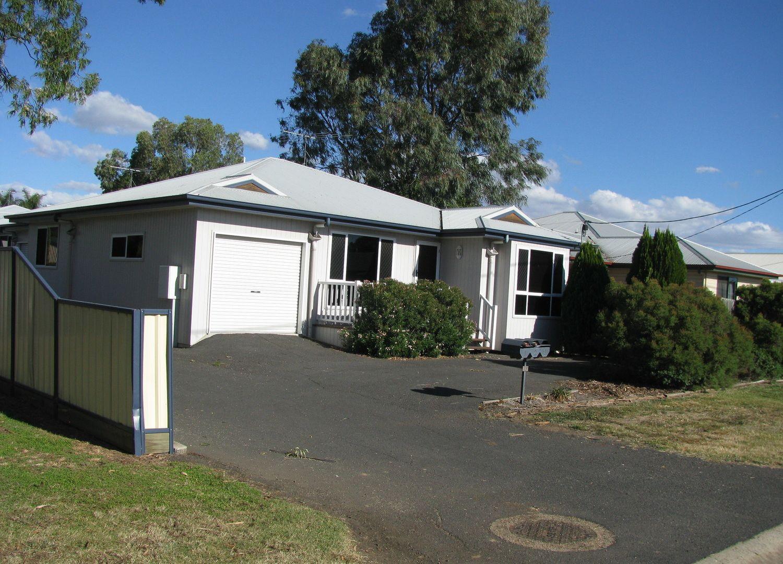 1/19 Homebush Street, Dalby QLD 4405, Image 1
