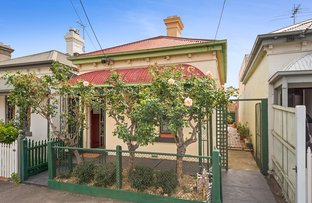 Picture of 13 Egremont Street, Fitzroy North VIC 3068