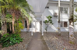 Picture of 10/8-14 Rose Street, Westcourt QLD 4870