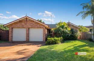 Picture of 27 Southwaite Crescent, Glenwood NSW 2768