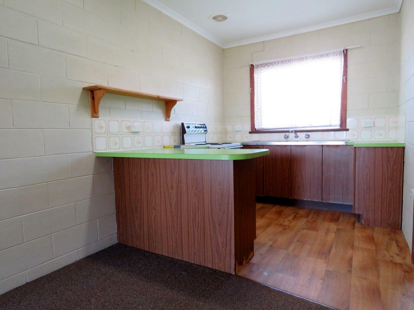 3/620 Prune Street, Lavington NSW 2641, Image 1
