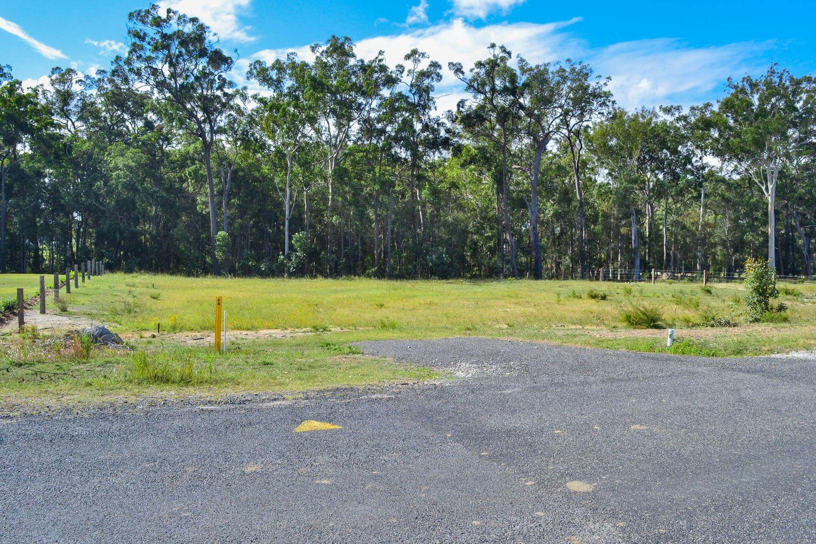 73 Dianella Drive, Gulmarrad NSW 2463, Image 0