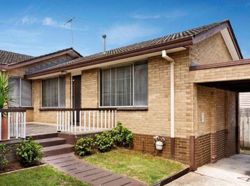5/126 Hoffmans Road, Essendon VIC 3040, Image 0