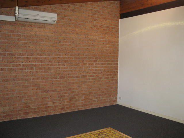 1/8 Clarke Street, Narrabri NSW 2390, Image 1
