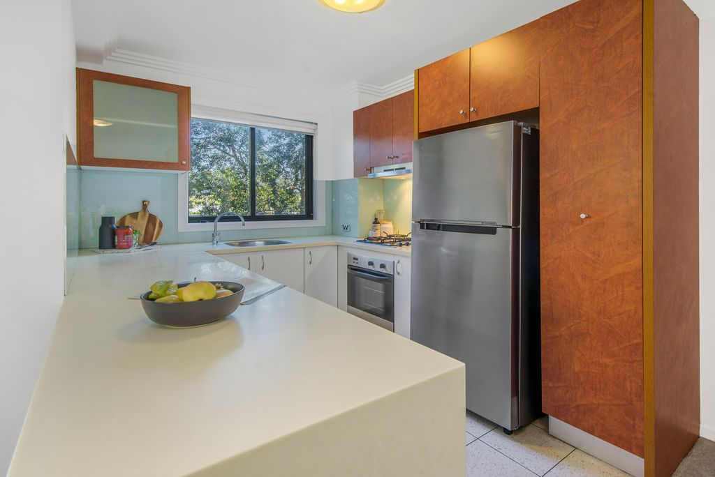 12302/177 Mitchell Road, Erskineville NSW 2043, Image 1