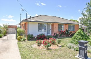 Picture of 2 Tucker Street, Blayney NSW 2799