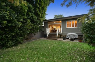 Picture of 135 Arthur Street, Fortitude Valley QLD 4006