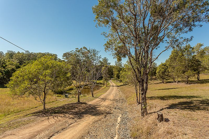 225 North Deep Creek Road, North Deep Creek QLD 4570, Image 2
