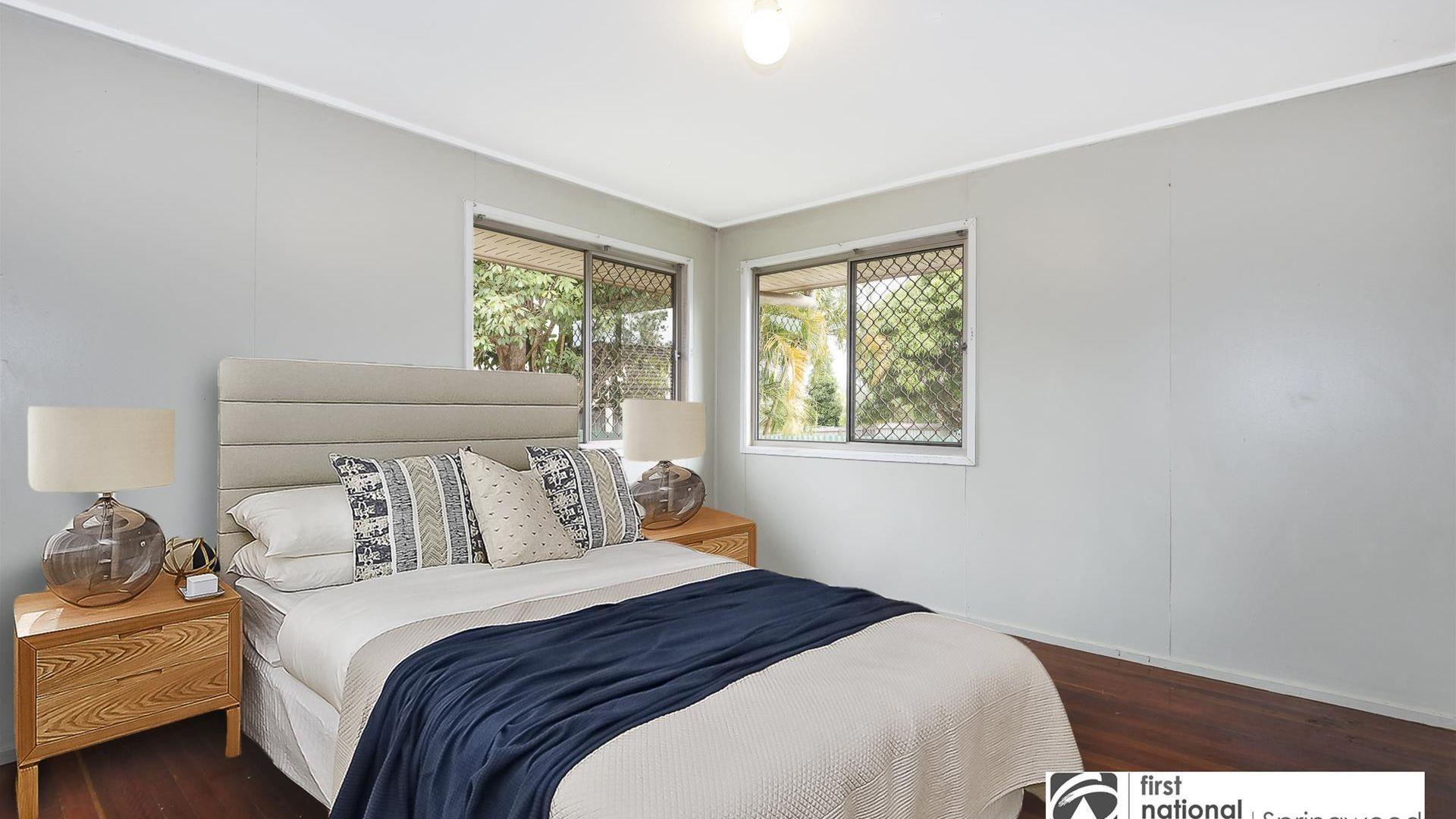 14 Douglas Street, Loganlea QLD 4131, Image 2