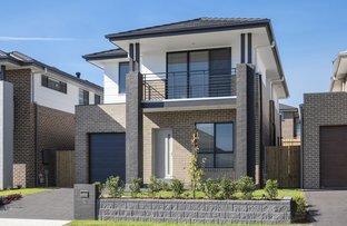 Picture of Lot 115 Biribi Street, Box Hill NSW 2765