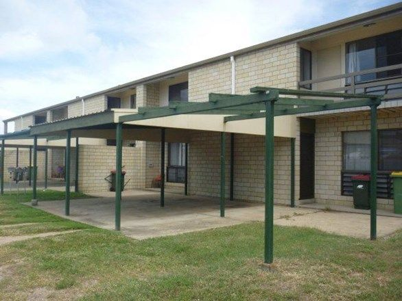4/1 Charles Street, Ayr QLD 4807, Image 0