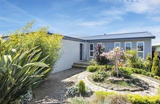 Picture of 8 East Victoria Street, Sheffield TAS 7306