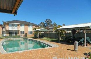 Picture of 26/37 Mulgoa Road, Penrith NSW 2750