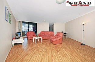 908/5 Keats Ave, Rockdale NSW 2216