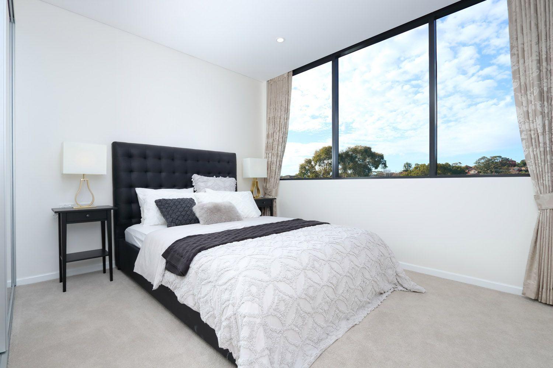 2-6 Junction Street, Ryde NSW 2112, Image 1