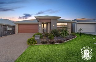 14 Belair Street, North Lakes QLD 4509
