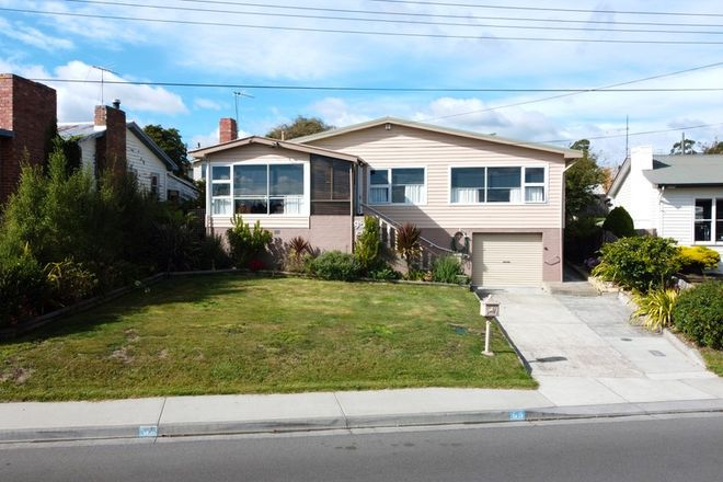Picture of 95 Box Hill Road, CLAREMONT TAS 7011