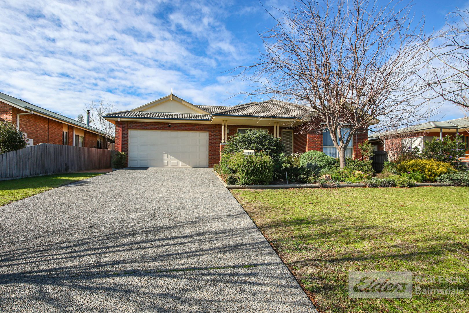 12 Birchwood Court, Bairnsdale VIC 3875, Image 1