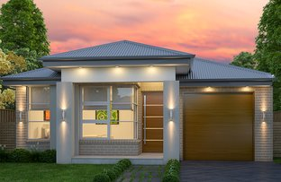 Picture of Lot 53 Sixteenth  Avenue, Austral NSW 2179