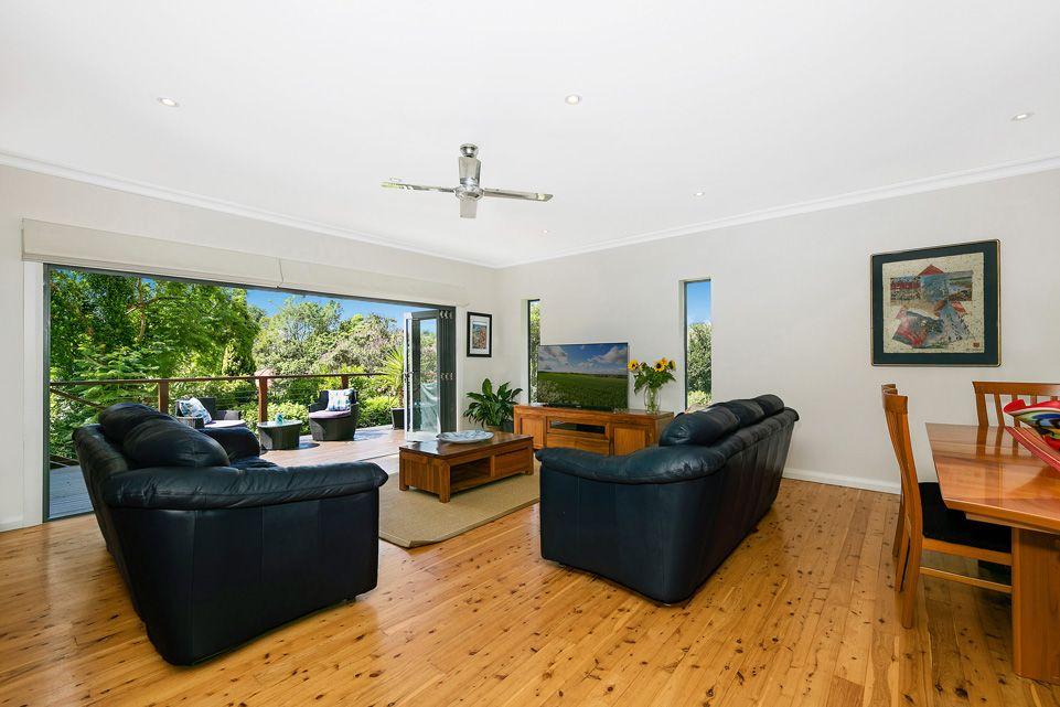 133 Bobbin Head Road, Turramurra NSW 2074, Image 2