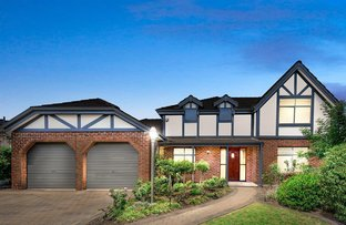 Picture of 25 Tafquin Street, Panorama SA 5041
